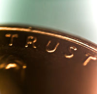 Trust Updates - Amendments to the Cyprus International Trusts Law