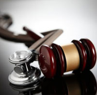 Medical Malpractice Litigation in Cyprus