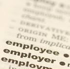 Employment & employer's liability litigation lawyers in Cyprus