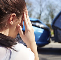 Road Traffic Accidents in Cyprus - FAQ