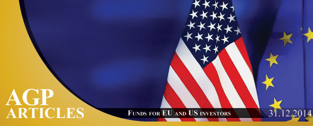 Investment Funds for EU and US investors