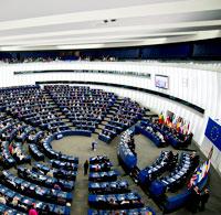 Update | UBO Registry | AML EU Directive