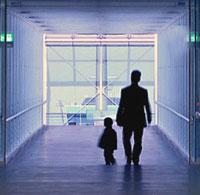 Parental Responsibility in Cyprus | FAQ