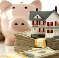 What are the payable property taxes