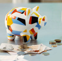Cyprus   Immovable Property Tax Reduction by 50%