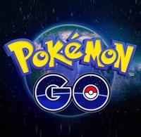 Pokemon Go   Trespass under Cyprus Law