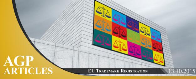 EU Trademark Registration