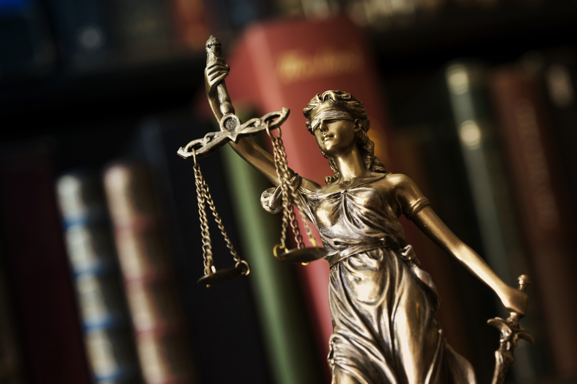 Agp Law Firm Cyprus Lawyers Legal Litigation Department