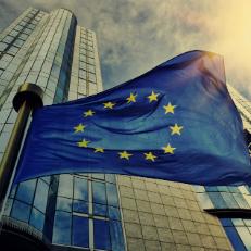 Право ЕС и конкурентное право