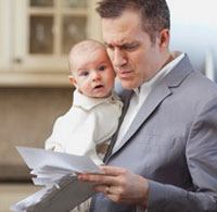 Cyprus | Is a working father entitled to parental leave?
