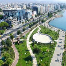 Инвестиционная Программа Кипра
