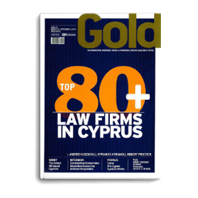GOLD TOP 80 LAW FIRMS