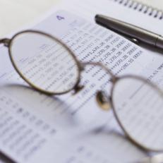Комплексная юридическая и финансовая проверка (due diligence)