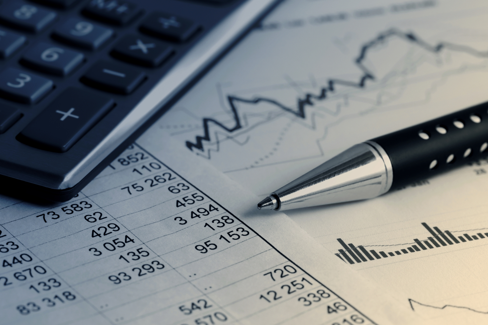 tax planning Planning is the key to successfully and legally reducing your tax liability we go beyond tax compliance and proactively recommend tax saving strategies to maximize.
