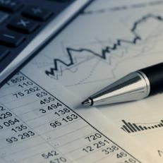 Международное налоговое планирование