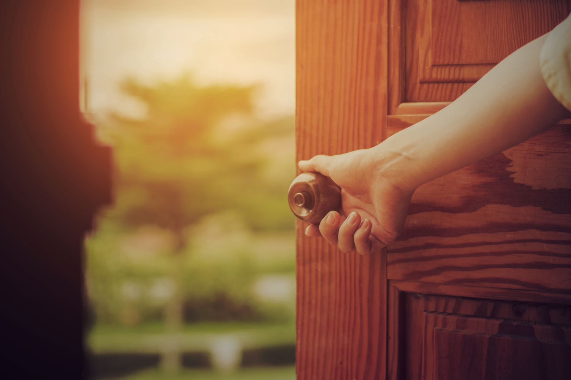 Matrimonial Property Amp Financial Settlements Agp Law