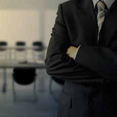 Корпоративные споры: судебная практика