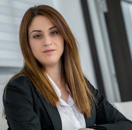 Марина Панайи