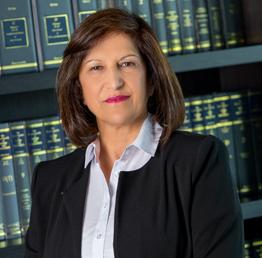 Rodoula Patroklou