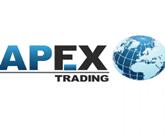 apex trading logo