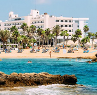 How to establish a hotel in Cyprus?