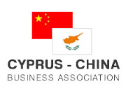 Cyprus China Business