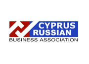 Cyprus Russian
