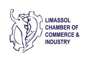 Limassol chamber of commerce and industry