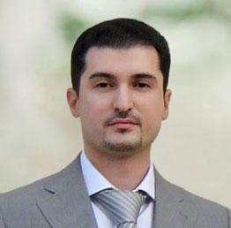 Arsen Dzhaniyan