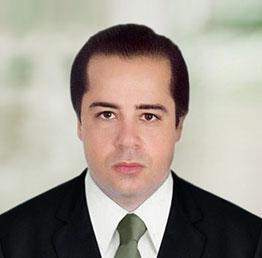 Marios Orologas