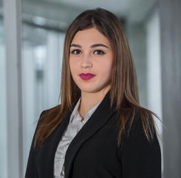 Maria Kantaidou