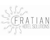 fratian hotel solutions