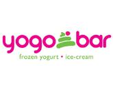 yogo bar