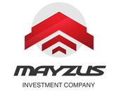 mayzus investment company