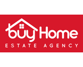 buy home estate agency
