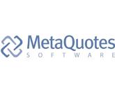 metaquotes