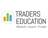 traders education