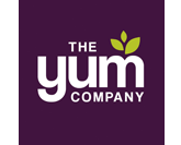 the yum company