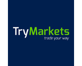 try markets