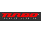 turbo trading