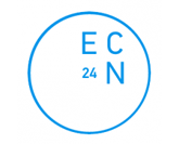 ec24N