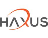 haxus