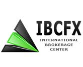 ibcfx