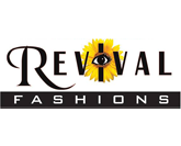 revival fashions