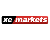 xe markets logo