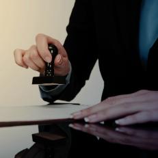 Смена юрисдикции и регистрация филиалов