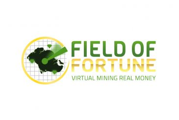 Field of Fortune
