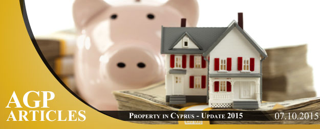 What are the payable property taxes?
