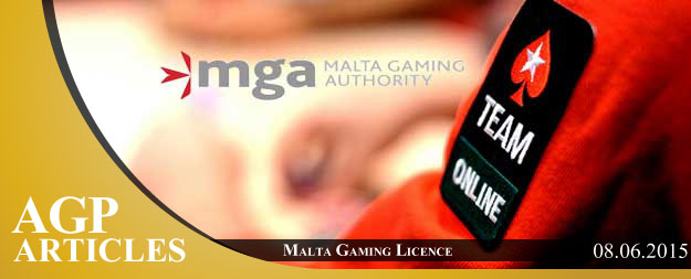 Gaming Licence in Malta – Classes [Part I]