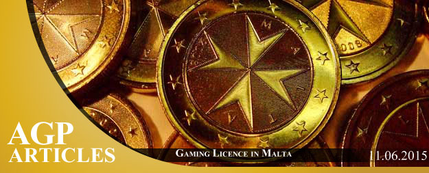 Gaming Licence in Malta – Fees & Taxation [Part II]